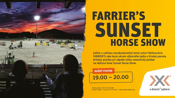 sunset-farriers-lcd